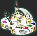 Il Cenacolo degli Artisti Aretini