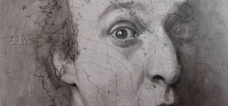 A Laura Serafini la 9° Biennale Nazionale di Pittura del Carnevale di Foiano